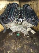 Двигатель в сборе. Chrysler Cirrus. Под заказ