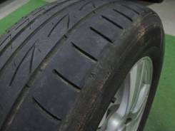 Bridgestone Playz RV. Летние, износ: 20%, 4 шт