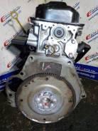 Двигатель C00 к Chrysler 2.0б, 133лс