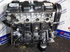 Двигатель B00 к Chrysler 2.4б, 151лс