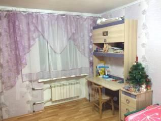 3-комнатная, улица Суворовская 5. Элеватор, частное лицо, 60 кв.м.