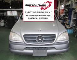Mercedes-Benz. W163, 112 942