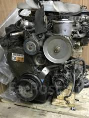 Двигатель в сборе. Toyota ToyoAce, YU60 Двигатели: 3Y, 3YP
