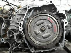 АКПП. Honda: Jazz, Mobilio, Airwave, City, Mobilio Spike, Fit Aria, Fit Двигатели: L12A1, L12A3, L12A4, L13A1, L13A2, L13A5, L13A6, L15A1, L15A, L12A2...