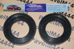 Проставка под кузов. Mazda Mazda6, GG, GY Mazda Atenza, GG3S, GY3W, GGES, GYEW, GG3P, GGEP Mitsubishi: Outlander, Delica D:5, Galant Fortis, Delica, L...