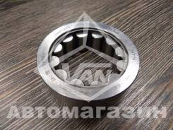 Подшипник автомата. Honda: FR-V, CR-V, Elysion, Civic, Edix, Stepwgn, Stream, Element, Accord, Accord Tourer, Crossroad, Odyssey, Integra Двигатели: D...