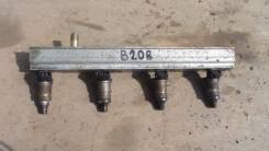 Форсунка HD B20B/F23A Odyssey RA3/RA4/Stepwgn RF1/RF2/CR-V RD1 толстые, шт