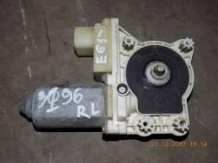 Мотор стеклоподъемника. BMW 7-Series, E65, E66