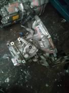 МКПП для Chevrolet Aveo; 1.4л. F14D3