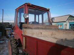 ХТЗ Т-16. Продам трактор Т -16