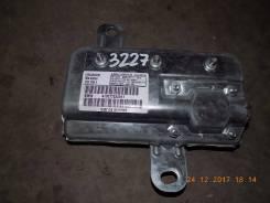 Подушка безопасности. BMW 7-Series, E65, E66