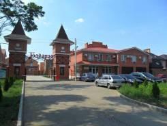 Продам дом 140м2. Проезд 2-й Апшеронский 7, р-н Прикубанский, площадь дома 140 кв.м., централизованный водопровод, электричество 15 кВт, отопление це...