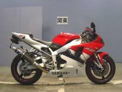 Yamaha YZF R1. 998куб. см., исправен, птс, без пробега. Под заказ