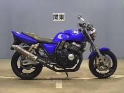 Honda CB 400SF. 397 куб. см., исправен, птс, без пробега. Под заказ