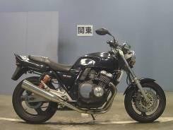 Honda CB 400SF. 399куб. см., исправен, птс, без пробега. Под заказ