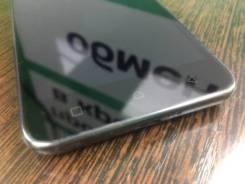 Lenovo Vibe C2. Б/у