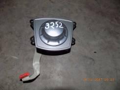 Кнопка. BMW 7-Series, E65, E66