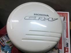 Рундук под запаску. Honda CR-V, RD1