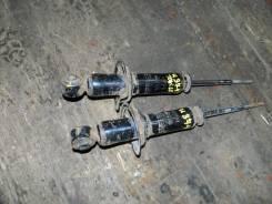Амортизатор. Honda Civic, EP3, ES1, EU1, EU3 Honda Civic Ferio, ES1, ES3 Двигатели: D15B, D17A