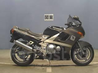 Kawasaki ZZR 400. 399куб. см., исправен, птс, без пробега. Под заказ