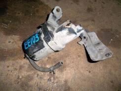 Фильтр паров топлива TY Corolla/Sprinter/Ceres/Levin/Trueno/Marino #E10#/#E11# абсорбер, шт