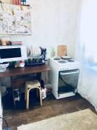 3-комнатная, Боец Кузнецов, улица Луговая 1. п. Боец Кузнецов, частное лицо, 58,0кв.м.