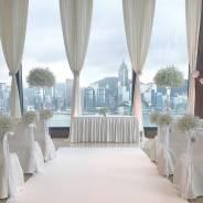 Фотозона на мероприятие. свадьба, юбилеи, дни рождения