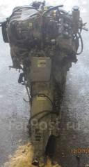 Двигатель в сборе. Toyota Grand Hiace, VCH10W, VCH16W, VCH16, VCH22, VCH10 Toyota Granvia, VCH10W, VCH16W, VCH16, VCH22, VCH10 Двигатель 5VZFE