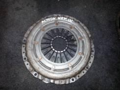 Корзина сцепления. SsangYong New Actyon SsangYong Korando SsangYong Actyon, CK Двигатель G20