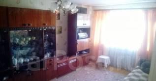 1-комнатная, проспект Строителей 17в. агентство, 29 кв.м.