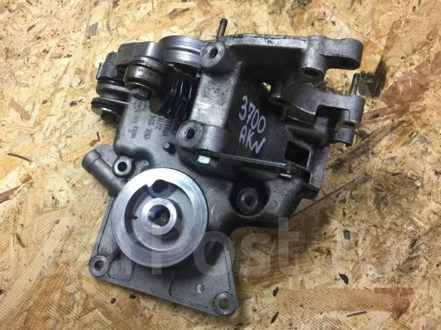 Кронштейн опоры двигателя. Audi: S, S6, A4, A6, S4 Двигатели: AKE, ALT, AML, AMM, ANK, APB, ARE, ASG, ASM, ASN, AVF, AVK, AWN, AWT, AWX, AYM, BAU, BBD...