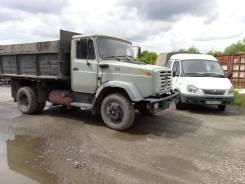 ЗИЛ 130. Продается грузовик , 6 000куб. см., 6 000кг., 4x2