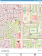 Участок под ИЖС проспект Московский. 1 036 кв.м., собственность, электричество, вода, от агентства недвижимости (посредник)