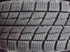 Bridgestone Ice Partner. Зимние, без шипов, износ: 5%, 4 шт