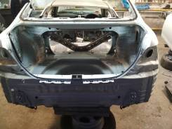 Реаркат. Toyota Camry, ACV45, GSV40, ACV40, AHV40, ASV40 Двигатели: 2AZFE, 2GRFE, 2AZFXE, 2ARFE