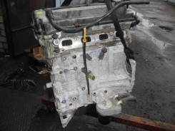 Двигатель в сборе. Dodge Caliber. Под заказ