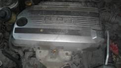 Двигатель в сборе. Nissan Primera, QP11 Двигатель QG18DD