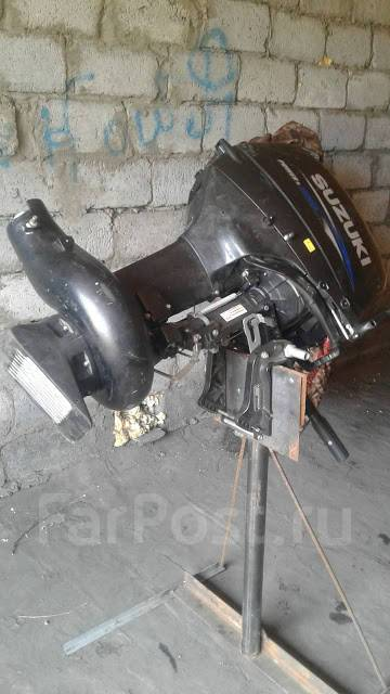Моторы - Каталог продукции фирмы Yamaha   Камтекс-2, Петропавловск-Камчатский