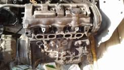 Двигатель в сборе. Toyota: Caldina, Camry, Ipsum, Nadia, Gaia Двигатель 3SFE