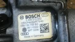 Топливный насос высокого давления. Audi: A6 allroad quattro, Q5, S6, Q7, S8, A4 allroad quattro, S5, S4, A8, A5, A4, A7, A6 Двигатели: CKVC, CLAA, CTB...