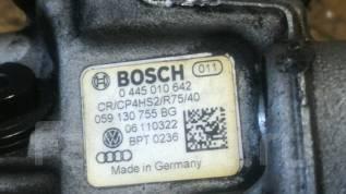 Топливный насос высокого давления. Audi: A6 allroad quattro, A8, A5, Q5, A4, S6, A7, Q7, A6, S8, A4 allroad quattro, S5, S4 Двигатели: CKVC, CLAA, CLA...