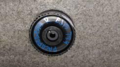 Шестерня распредвала. Subaru Impreza Двигатель EJ15