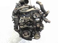 Продам Двигатель (ДВС голый) Chevrolet Captiva 2007 г Дизель 2.0 л CDI