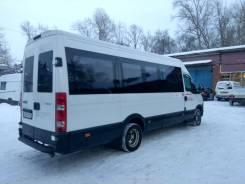 Iveco Daily. Продаю автобус , 3 000 куб. см., 26 мест