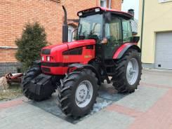 МТЗ 1523. Тракторы МТЗ «Беларус-1523» 0 м/ч 1 год гарантии, 7 200 куб. см.