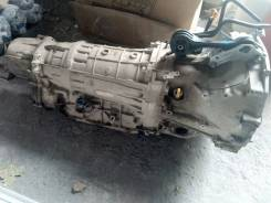 Коробка переключения передач. Subaru Tribeca, WXF Двигатель EZ36D