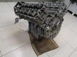 Двигатель Porsche Cayenne 2003-2010