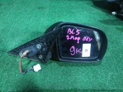 Зеркало SUBARU LEGACY, BP5 BL5 BP9 BPE BL9