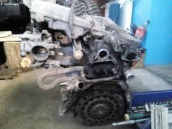 Двигатель B20B RD1 1999 г. на запчасти