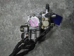 Тнвд MITSUBISHI CHARIOT GRANDIS, N84W, 4G64, MD351018